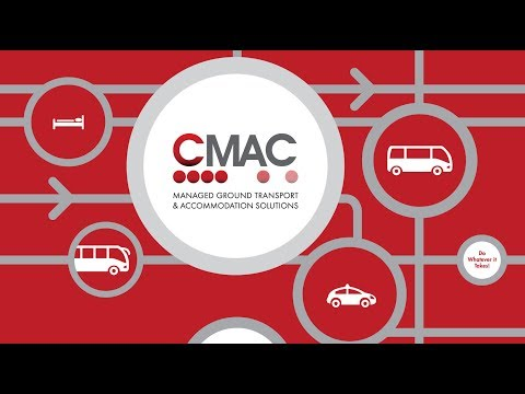 About CMAC
