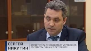 ГТРК Санкт-Петербург: эксперты рекомендуют устраниться от сделок в простой письменной форме