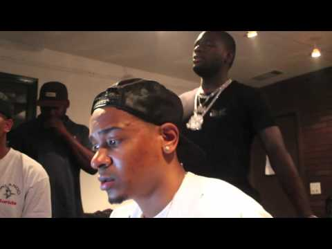 The Producers Track Episode 2 DUN DEAL x RALO