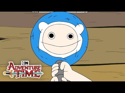 Its a Sword  Adventure Time  Cartoon Network