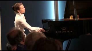 Sonata No. 2, Op. 22 in G minor, Robert Schumann
