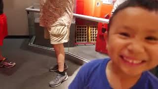 world-of-coca-cola-tour-in-atlanta