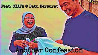 Macam Mana Influencer Boleh Jadi Kaya (Feat. Syafa Batu Bersurat)