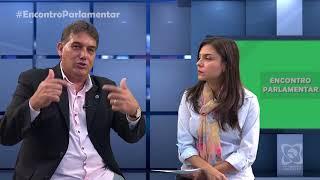 Encontro Parlamentar Vereador Zé Fernandes (PSDB)