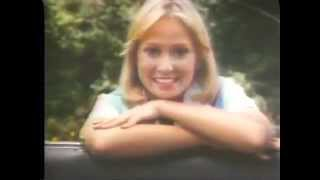 1978 Ford Mustang TV Ad Commercials (1 of 2)