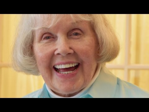 Doris Day Finds Out Shes Actually 95: Its Great To Finally Know How Old I Am