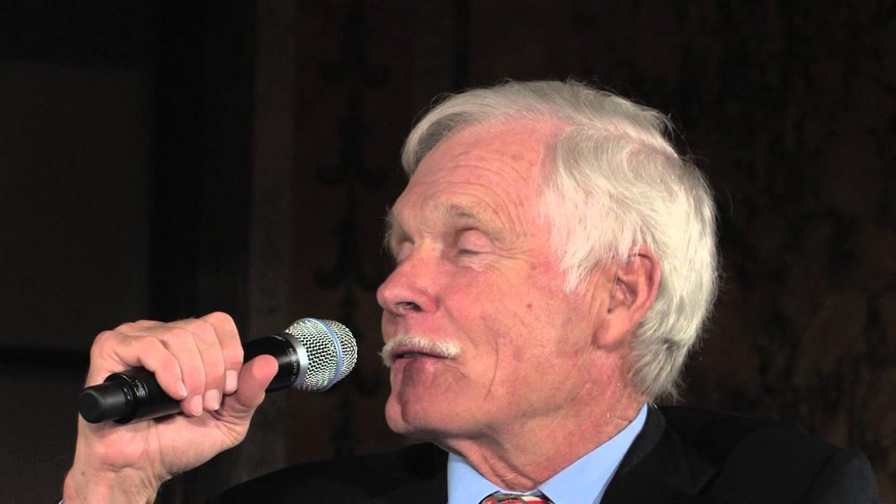 Peter Lewis - Live At Lobero Theatre