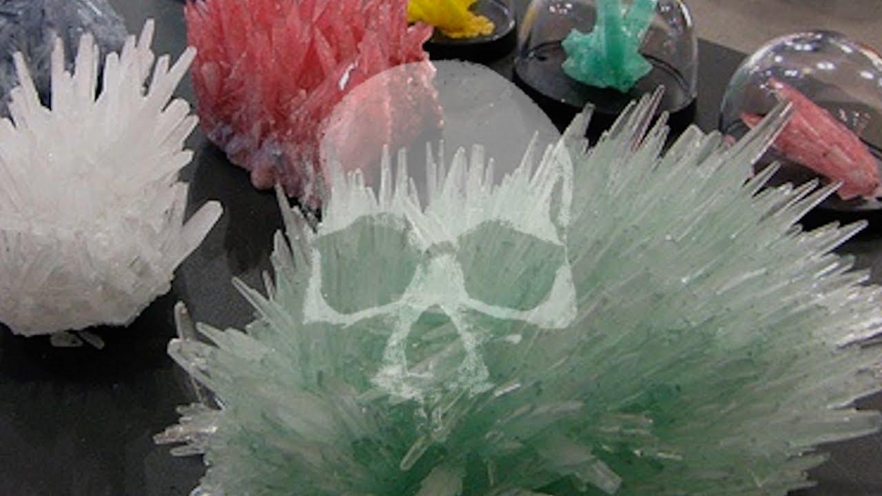 Los cristales de 4chan youtube for Cristales para puertas de interior
