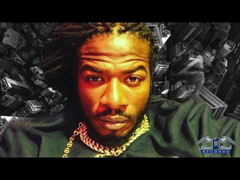 Gyptian - I Want To (Official Audio) - January 2018