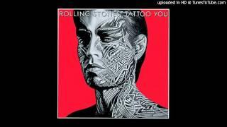 15 - The Rolling Stones - Slave (Bonus).