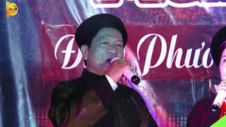 khach den choi nha -doi van nghe- huong sen- my dong