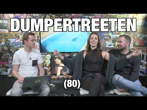 DUMPERTREETEN (80)