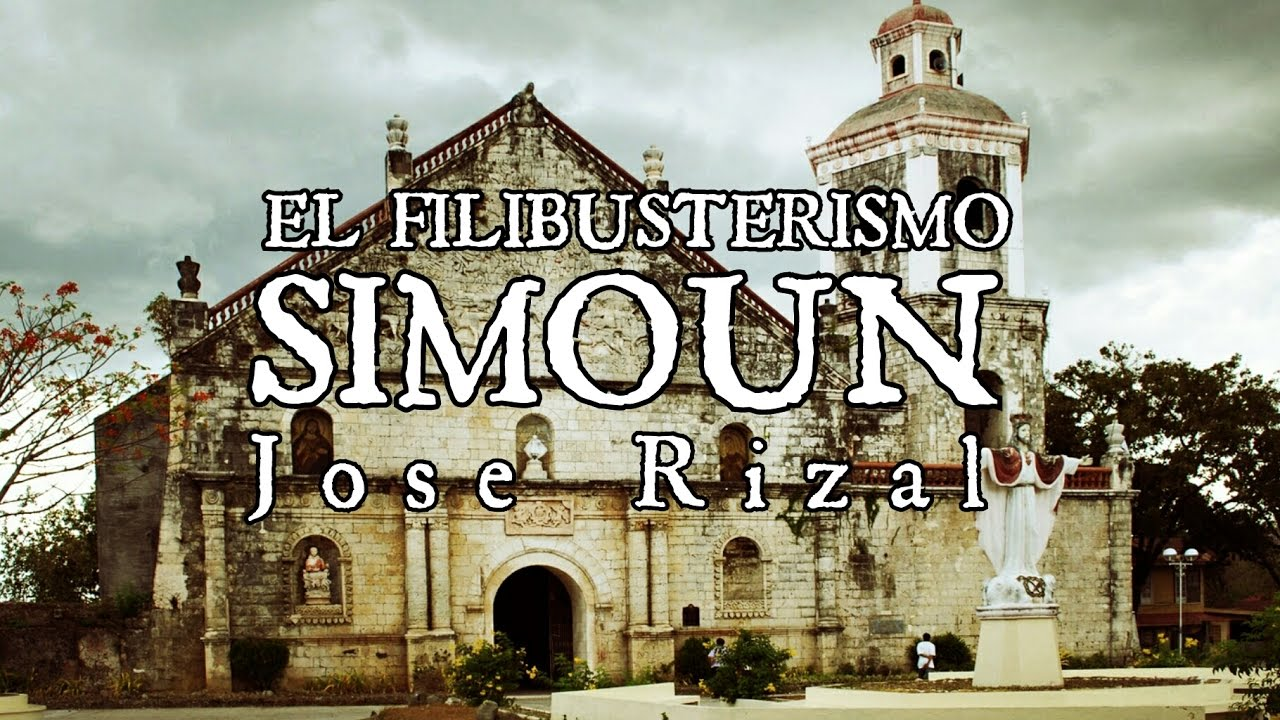 book report on el filibusterismo El filibusterismo also known by its english alternative title the reign of greed, is the second novel written by philippine national hero josé rizal it is the sequel to noli me tangere and, like the first book was written in spanish it was first published in 1891 in ghent the novel's dark theme departs.