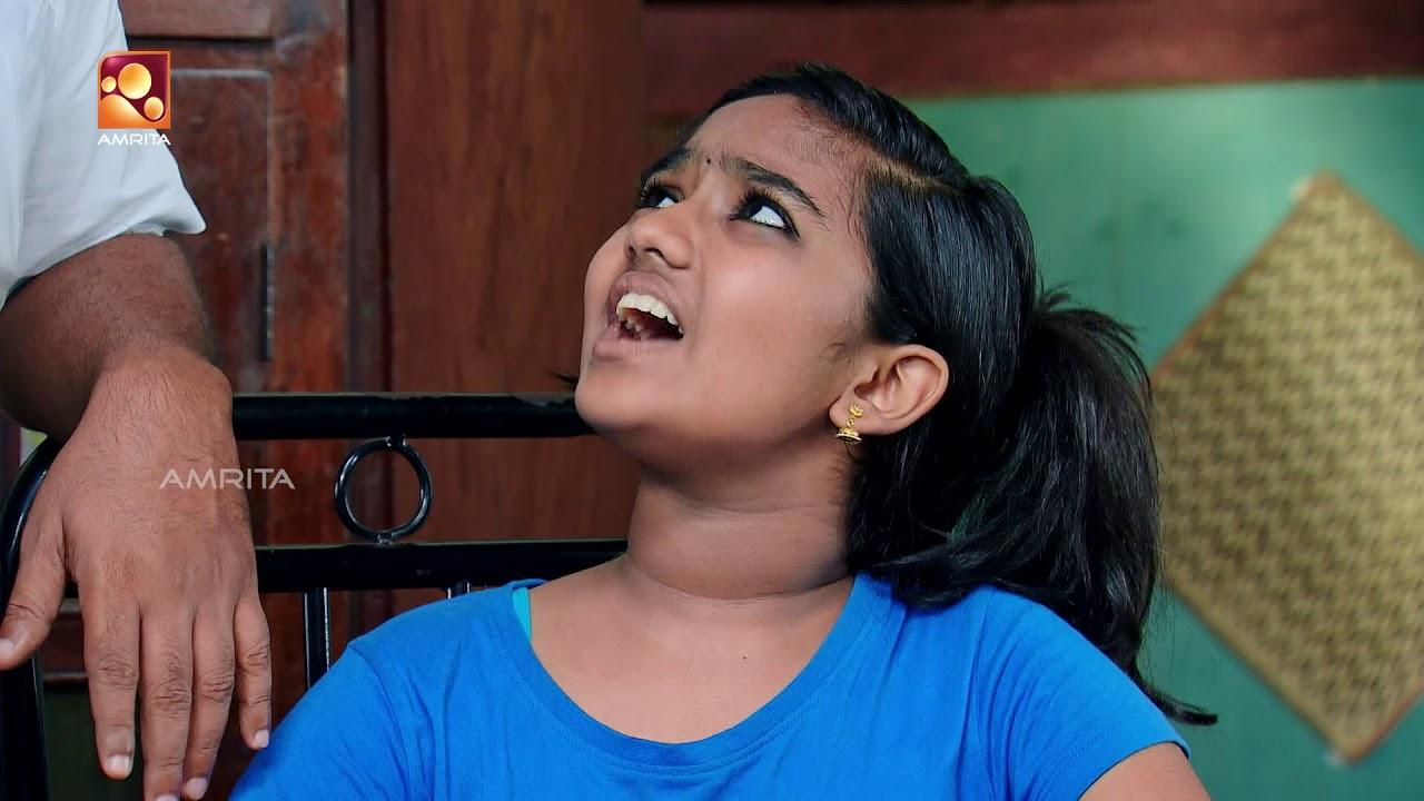 "Aliyan vs Aliyan | Comedy Serial | Amrita TV | Ep : 409 | "" കുട്ടിയുടെ അവകാശി ""[2018]"
