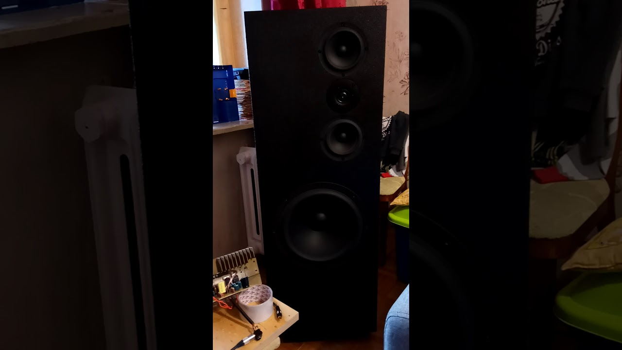 zaph audio sb12 3