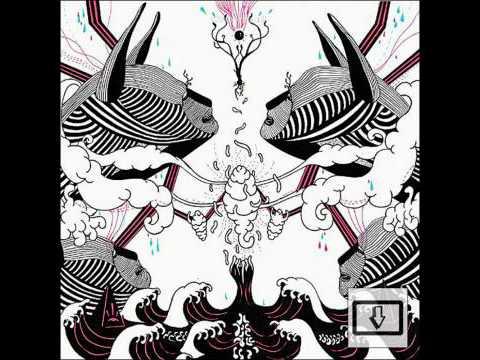 Hammerschmidt & Lentz - Rave (Holger Flinsch Remix)