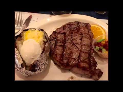 The Lumber Yard Steak House, 311 N. Main, Zenda