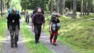 Popular Videos - Outdoor recreation & Adventure