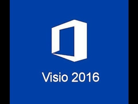 Visio 2013 for Beginners - Part 2 - How to Access Help Facilities in Visio 2013 from YouTube · High Definition · Duration:  4 minutes 6 seconds  · 37,000+ views · uploaded on 4/22/2015 · uploaded by Simon Sez IT