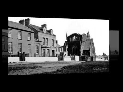 Old Portstewart Part 1