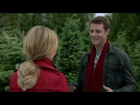 Charming Christmas - Trailer