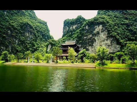 Full day Ninh Binh – Full day tour review Ninh Binh