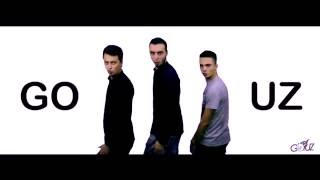 Download Ремейк PPAP - Узбекский лад GOUZ! Mp3 and Videos
