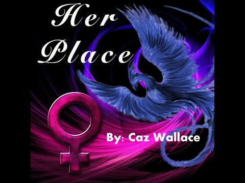 Her Place (for Female Kodi Users)