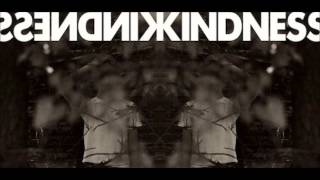 Kindness - Swingin Party (No Drums Mix)