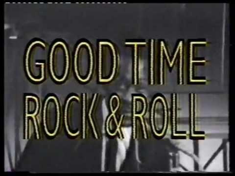 Radio Gold 104.3 ad (Melbourne, Australia) (1992)