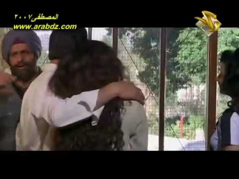 Zahreela 2001 Hindi Movie Part 8