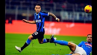 Coppa italia 2019-20no scaling : http://t.cn/a6hbttap?m=4471606388816628&u=1917309711no black bars download link high definitionnew channel:http://www.yo...