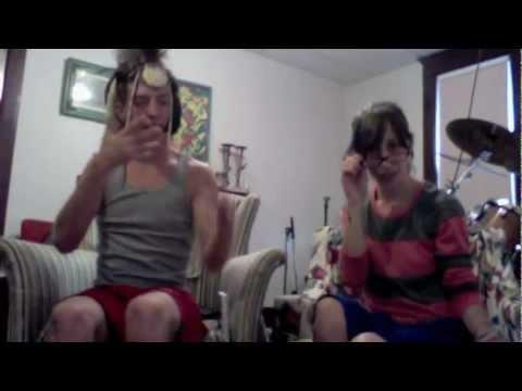 JAMI + JORDAN in the EVENING: Episode 13 [August 8th, 2011] -- PREVIEW/BONUS EPISODE for SEASON 2
