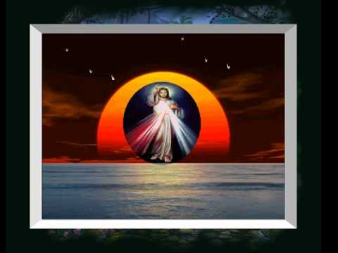 Kết quả hình ảnh cho MUÔN NGÀN ĐỜI CHÚA VẪN TRỌN TÌNH THƯƠNG (Tv 136,2)