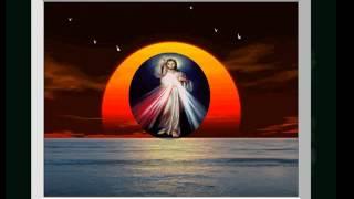 Năm Thánh Lòng Thương Xót - Ngàn Đời Chúa Vẫn Trọn Tình Thương