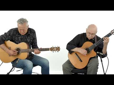 Lullabye (Goodnight, My Angel) [Feat. John Knowles] | Collaborations | Tommy Emmanuel Mp3