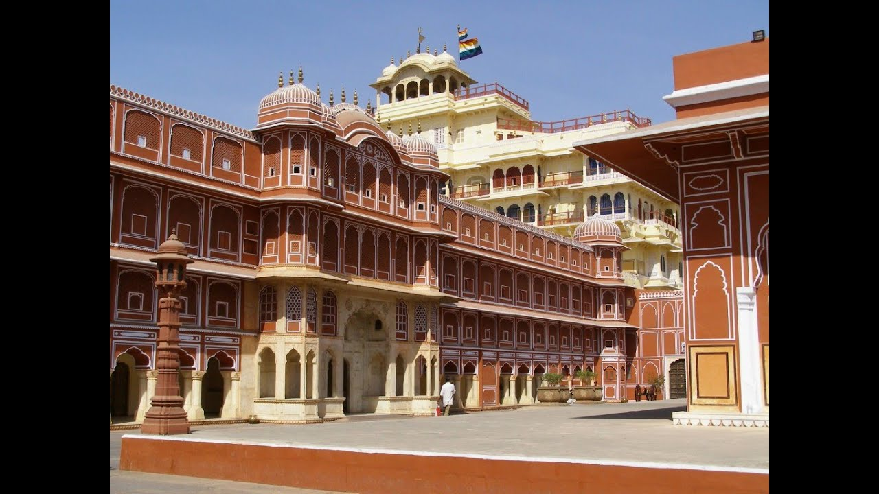 What is the best hotel in jaipur india top 3 best jaipur for The best hotel