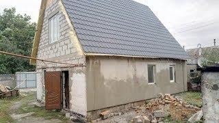 видео Укрепить фундамент дома