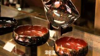 作品名:映画『津軽百年食堂』2011年春公開予定 原作:森沢明夫 著「津...