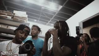 Download Chief Keef - My Baby Performance Music  @colourfulmula MP3 song and Music Video