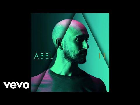 Abel Pintos - Mi Ángel