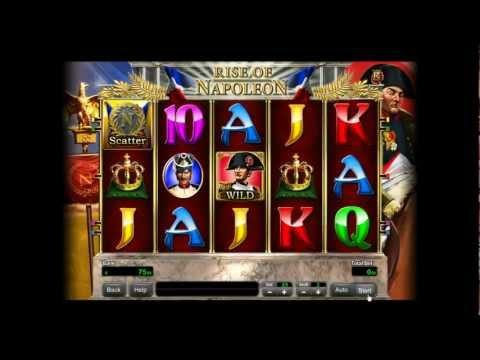 Video Casino echtgeld bonus ohne einzahlung 2016
