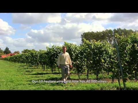 KLM From Holland Festival; De Kleine Schorre (720p HD)