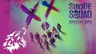 Suicide Squad: Special Ops - PC Gameplay