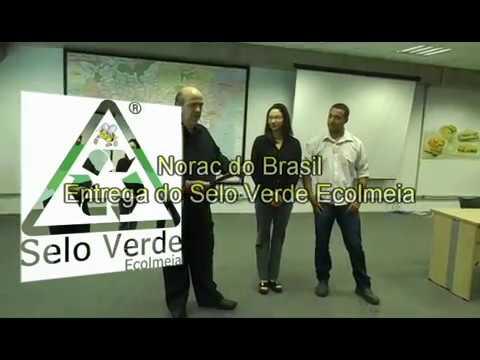 Norac do Brasil