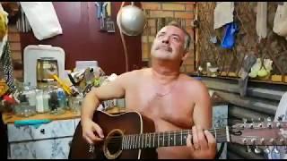 Музыка До слез покорила ютуб. Песня под гитару на миллион $$$