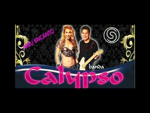 Calypso - Meu Encanto