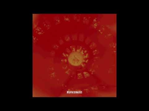 IV OF SPADES - Dulo Ng Hangganan (Official Audio)