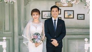 Trailer Wedding Ngoc Thao - Thien Nhan - Bridal Ban Tre